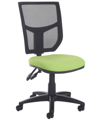 Altino High Mesh Back Operator Chair