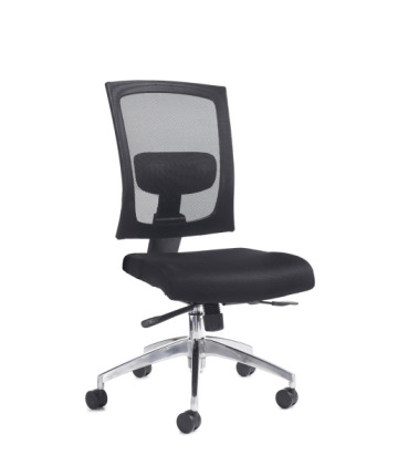 Gemini 300 Mesh Task Chair