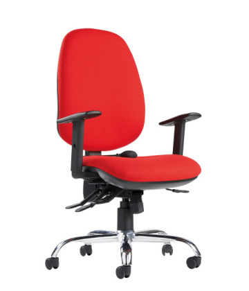 Jota Ergo 24 Hour Ergonomic Task Chair