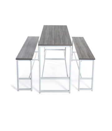 Otto Poseur Table