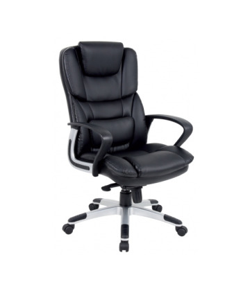 Palermo High Back Executive Chair