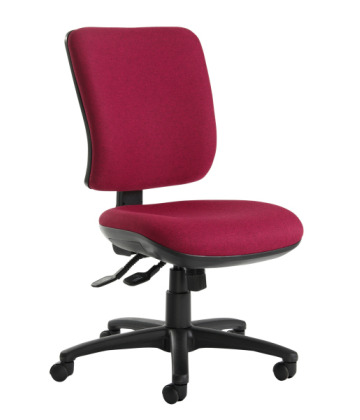 Senza Operator Chair