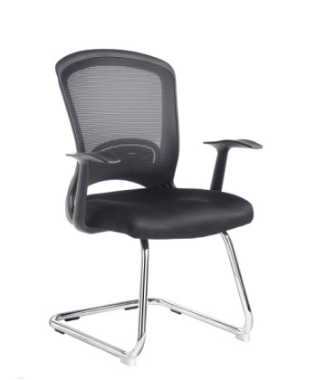 Solaris Mesh Back Visitor Chair