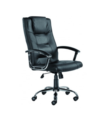 Somerset Executive Chair