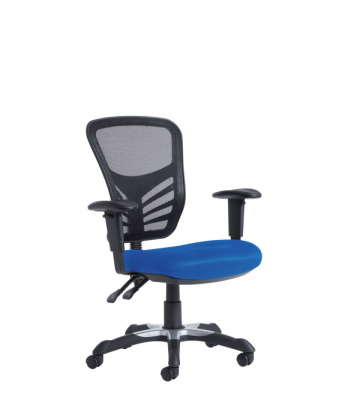 Vantage Mesh Back Task Chair