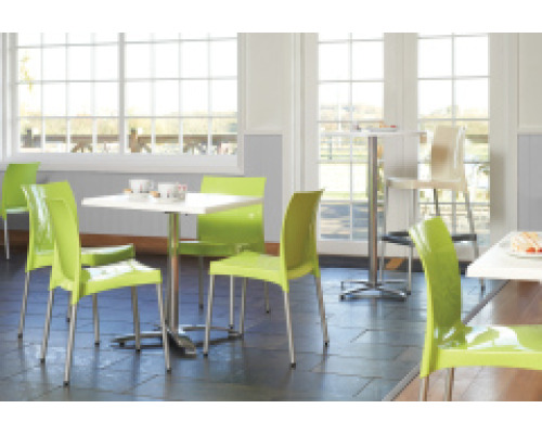 Cafe and Dining Chairs
