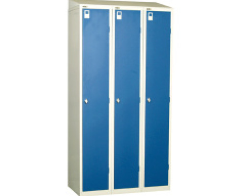 Staff Lockers | Office & Workplace Metal Storage Lockers