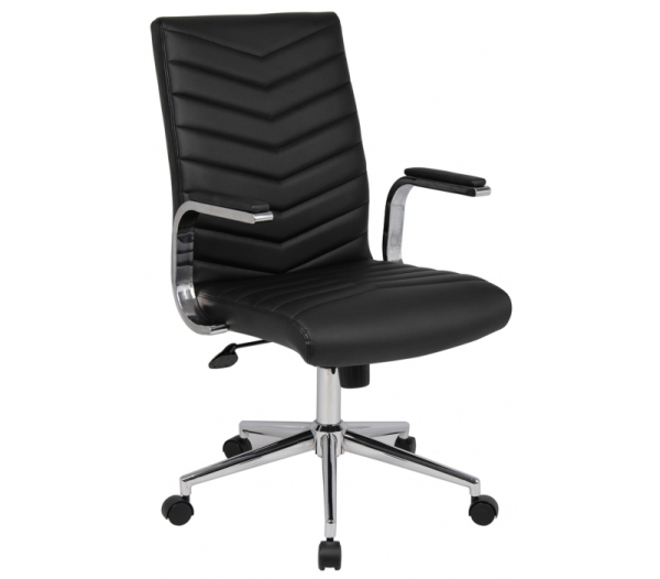 Martinez Executive Chair